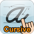 cursive_writing