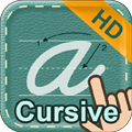 cursive_writing_hd