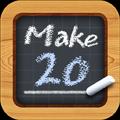 make20