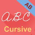 AB_icon_120