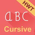 HWT_icon_120