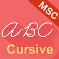 MSC_icon_120
