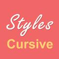 Styles_icon_120