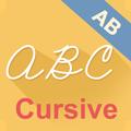 AB_icon_phone_120