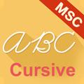MSC_icon_phone_120