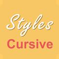 styles_icon_phone_120